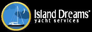 id-logo-loght